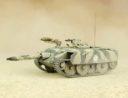 Dust 1947 K AX604 E15 Tank 4