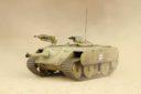 Dust 1947 K AX604 E15 Tank 5