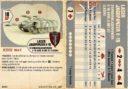 Dust 1947 K AX604 E15 Tank 6