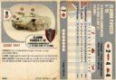 Dust 1947 K AX604 E15 Tank 8