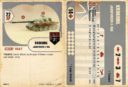 Dust 1947 K AX611R E100 Krokodil 7