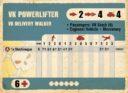 Dust 1947 K ME712R Merc Powerlifter 1