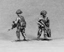 Empress Miniatures British Army Of The Rhine17