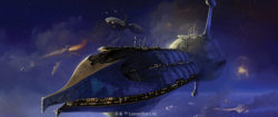 FFG Fantasy FLight Games Separatist Alliance Expansions 1