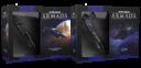 FFG Fantasy FLight Games Separatist Alliance Expansions 2