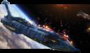 FFG Fantasy FLight Games Separatist Alliance Expansions 4