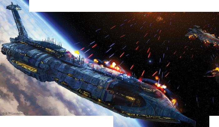 [Image: FFG-Fantasy-FLight-Games-Separatist-Alli...ions-4.png]