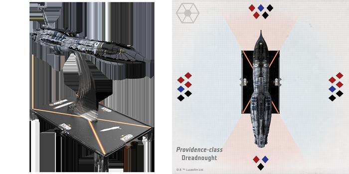 [Image: FFG-Fantasy-FLight-Games-Separatist-Alli...ions-5.png]