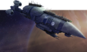 FFG Fantasy FLight Games Separatist Alliance Expansions 6