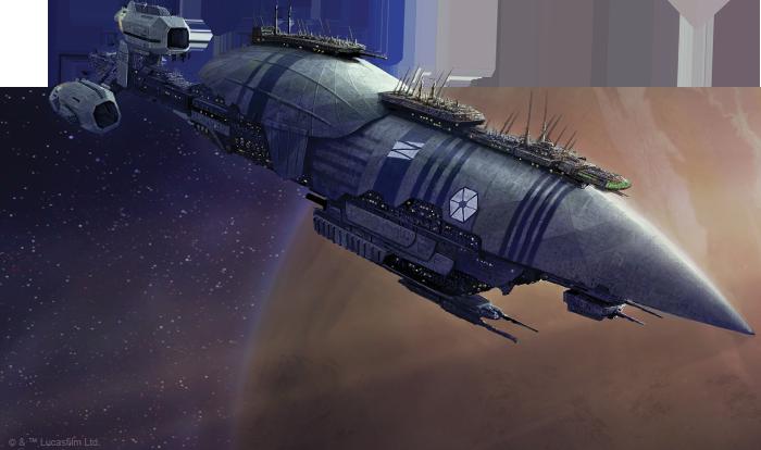 [Image: FFG-Fantasy-FLight-Games-Separatist-Alli...ions-6.png]