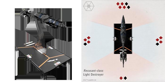 [Image: FFG-Fantasy-FLight-Games-Separatist-Alli...ions-7.png]