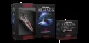 FFG Fantasy Flight Games Galactic Republic Expansions 2