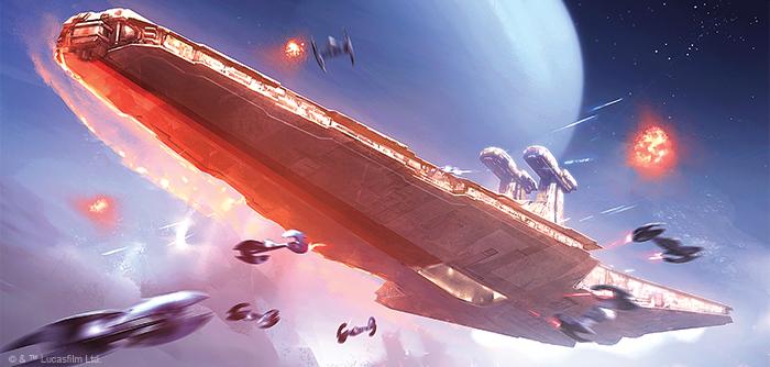 [Image: FFG-Fantasy-Flight-Games-Galactic-Republ...ions-4.jpg]