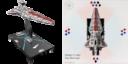 FFG Fantasy Flight Games Galactic Republic Expansions 5
