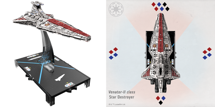 [Image: FFG-Fantasy-Flight-Games-Galactic-Republ...ions-5.png]