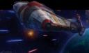FFG Fantasy Flight Games Galactic Republic Expansions 6