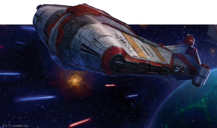 [Image: FFG-Fantasy-Flight-Games-Galactic-Republ...ions-6.png]
