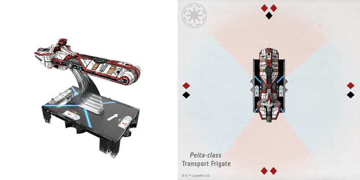 [Image: FFG-Fantasy-Flight-Games-Galactic-Republ...ions-7.png]