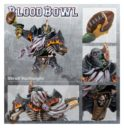 Forge World Blood Bowl Skrull Halfheight 2