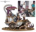 Games Workshop New Year Preview – Sample The Decadent Delights 2021 Has In Store 2