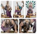 Games Workshop New Year Preview – Sample The Decadent Delights 2021 Has In Store 3