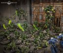 Games Workshop The Warhammer 40,000 Update – New Points, Scoring, And FAQs 2