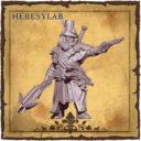 HeresyLab Neuheiten Und Preview 03
