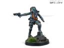 INF Uxia Mcneill Assault Pistol 02