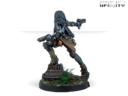 INF Uxia Mcneill Assault Pistol 03
