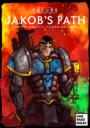Jakobs Path OnePageRules