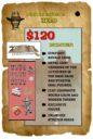 KM Gunfight Royale Kickstarter 10