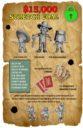KM Gunfight Royale Kickstarter 11