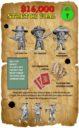 KM Gunfight Royale Kickstarter 12
