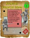 KM Gunfight Royale Kickstarter 14