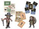 KM Gunfight Royale Kickstarter 21