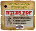 KM Gunfight Royale Kickstarter 3