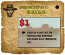 KM Gunfight Royale Kickstarter 5
