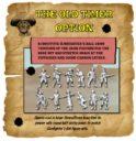 KM Gunfight Royale Kickstarter 9