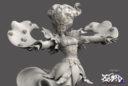 KM Kaha Yileen Goddess Of The Wind 4