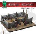 Kensei Undead Rising Kickstarter A 1