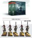 Kensei Undead Rising Kickstarter A 10