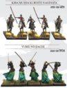 Kensei Undead Rising Kickstarter A 11