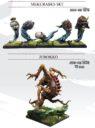 Kensei Undead Rising Kickstarter A 13