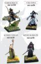 Kensei Undead Rising Kickstarter A 16