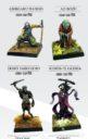 Kensei Undead Rising Kickstarter A 17