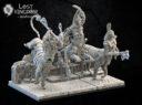 Lost Kingdom Januar Patreon Preview 4