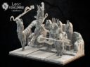 Lost Kingdom Januar Patreon Preview 5