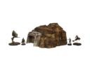 MAS Swl Bunker 01