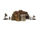 MAS Swl Bunker 02