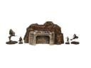 MAS Swl Bunker 03